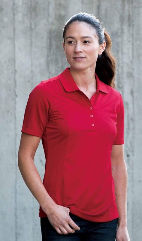 Active Dry® Shirt