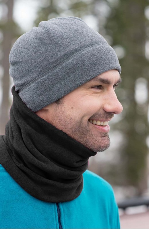 Microfleece Neck Warmer