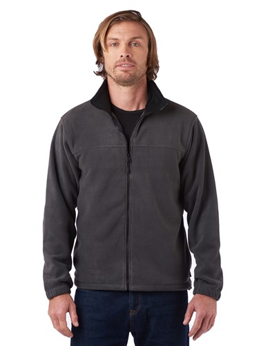 View Newport Full-zip