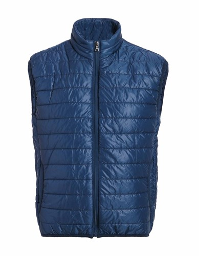 View Puffer Vest (Last Call)