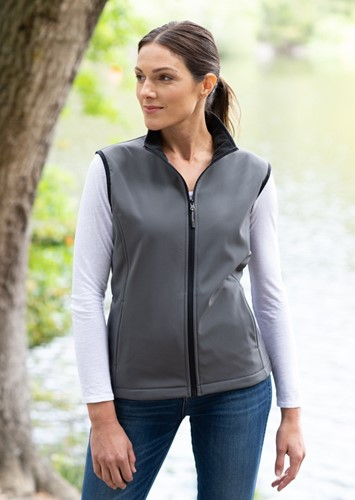 View Ladies Alta Vest